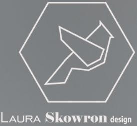 Laura Skowron